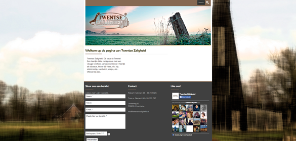 website twentse zaligheid